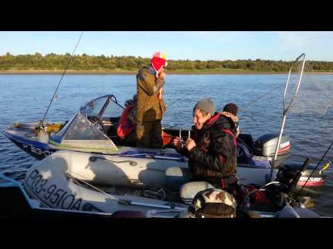 рыбалка в инкино томская обл.форум рыбаков