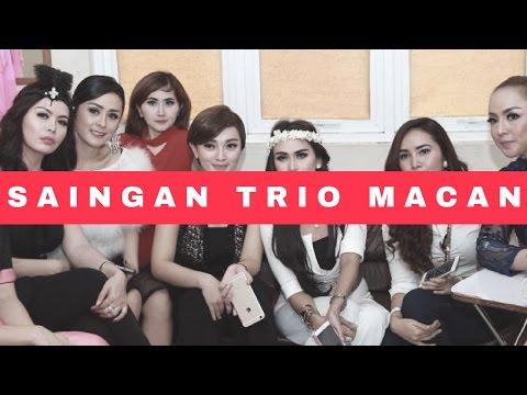 download lagu Saingan Berat Trio Macan gratis