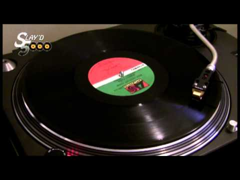 Roberta Flack & Donny Hathaway - Back Together Again (12 Mix) (slayd5000) video