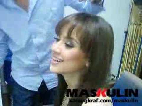 Diana Hot Malay Actress Part 3 of 3