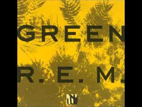 R.E.M. - You are the Everything