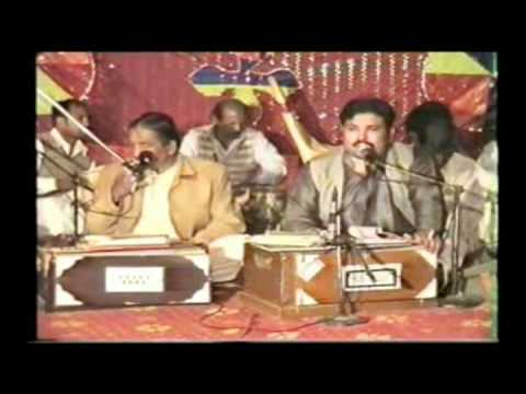 Shadi Qaisar Numberdar Chot Dheeran Part:14    2011 video