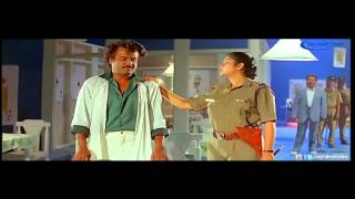 Pandiyan Full Movie Part 5