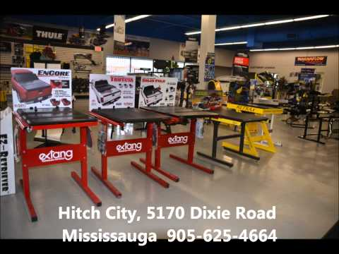 0 Truck Accessories Toronto,Truck Accessories Toronto Visit Hitch City at 5170 Dixie Rd Mississauga