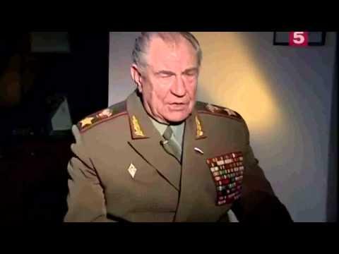 Момент истины  Как Горбачев уничтожал СССР
