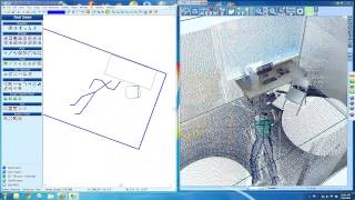 CZ Point Cloud Webinar February 2014