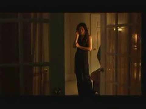 Karina Lombard - The L Word Season 4 Clip 2 video
