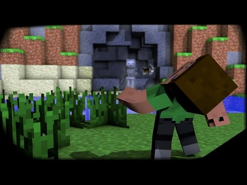 Minecraft mody MATRIX W MINECRAFT SLOW MOTION MOD