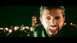"Destinia - ""Metal Souls"" (Official Music Video)"