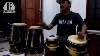 download lagu Detik 01:20 Latihan Ky Ageng Cak Met New Pallapa gratis