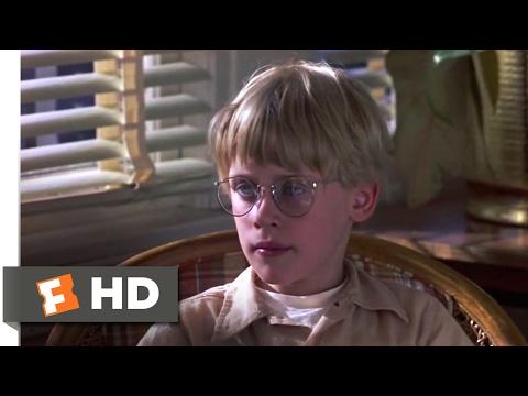 tch' My Girl (1991) Online Movie Streaming - FULL