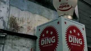 Watch Royksopp Happy Up Here video