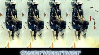 Watch Swervedriver The Other Jesus video