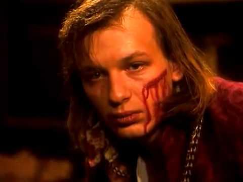 Графиня де Монсоро  26 серия Россия, 1997