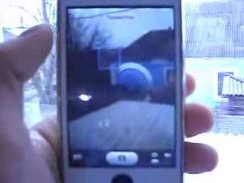 watch porn on iphone 3g № 114