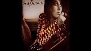 Watch Kasey Chambers Barricades & Brickwalls video