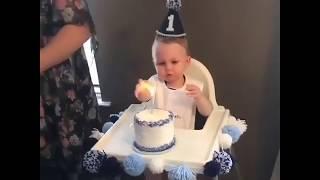 Cute babies videos