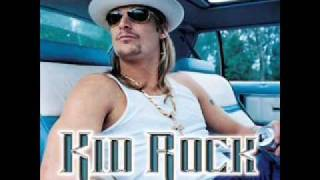 Watch Kid Rock Lonely Road Of Faith video