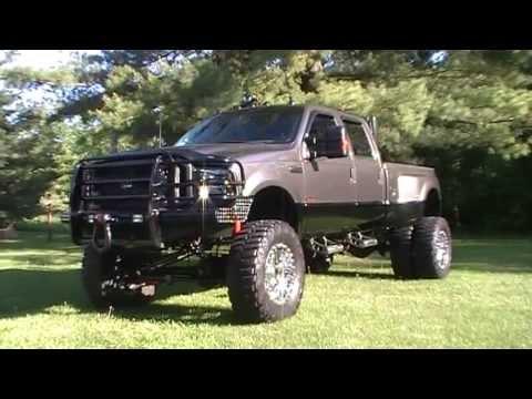 Lifted Truck  eBay