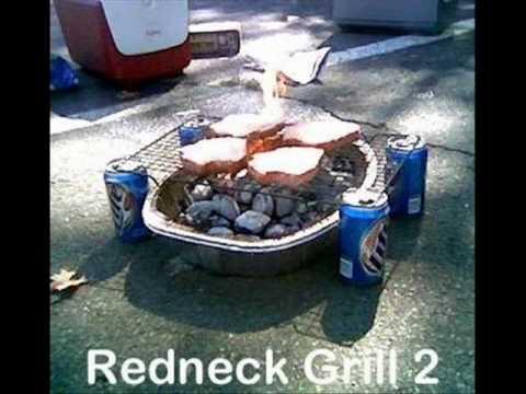 Little Texas - Redneck Like Me