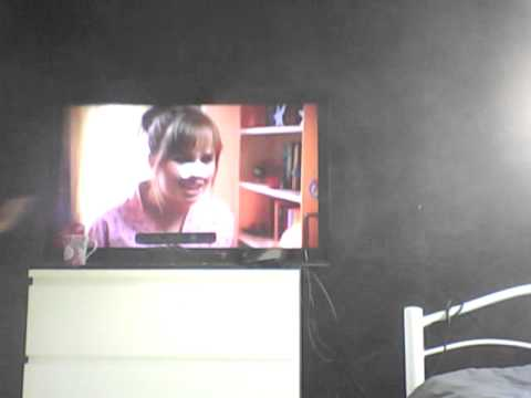 16 Wishes Part 1 video