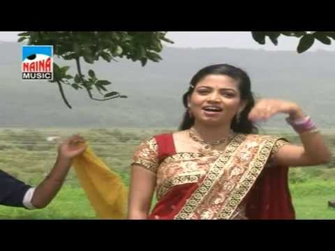 Shakti Tura Cha Jungi Samna-Vaishali Shinde vs Eknath Mali-Pooja...