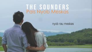 The Sounders 'Pais Nyob Meskas' LYRICS
