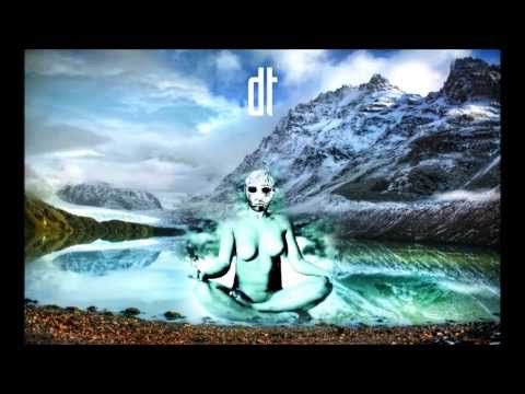 Dark Tranquillity - Star Of Nothingness
