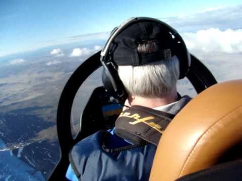 Viper Jet Cockpit Part 2 Viper Jet Full Flight