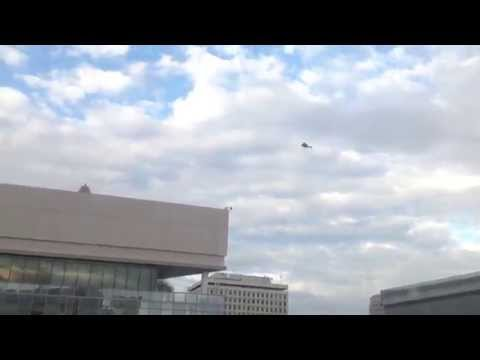 9/8/2014 Dept of Defense Militarization Drills – Los Angeles IMG 8980