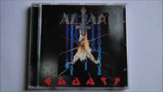 Watch Altar Follow Me video
