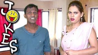 Documentary Film देखना था    Maa Bete Ki Comedy   Hindi Latest Comedy Jokes