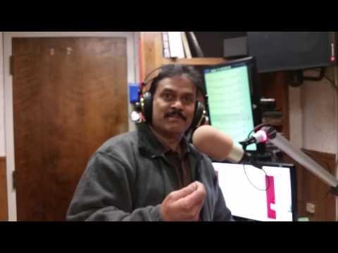 Feb 25 2015 Itsdiff Tamil radio Gardening Special