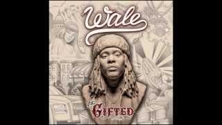Watch Wale Acapella video