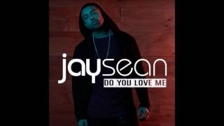 Watch Jay Sean Love video