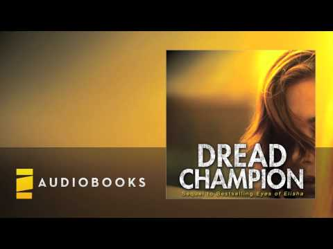 Brandilyn Collins - Dread Champion audiobook ch. 1