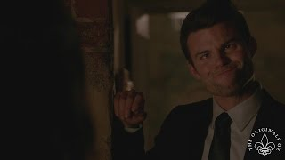 The Originals Season 2 Bloopers FULL (Reel) {HD}