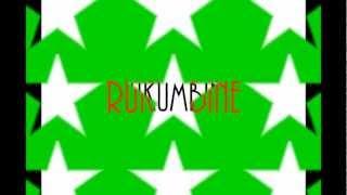 DXV - RUKUMBINE