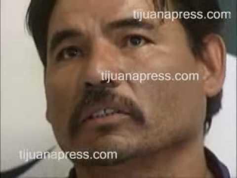 Padre Viola Hija Japonesa Video Gratis - Real Madrid Wallpapers