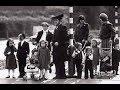 рав Даниэль Булочник Еврейская семья Часть 3 5777 mp3