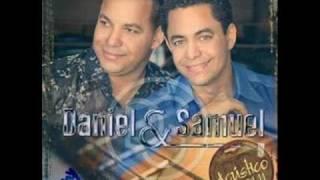 Vídeo 31 de Daniel & Samuel