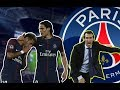 Is PSG ready to face Real Madrid? | Lyon-PSG Tactical Analysis MP3