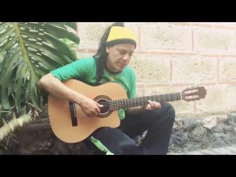 Soda Stereo Me Veras Volver Cd 1 Y 2 Descargar