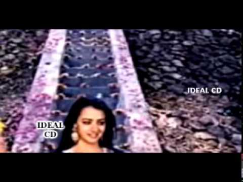 Mitwa Bhol Na Jana video