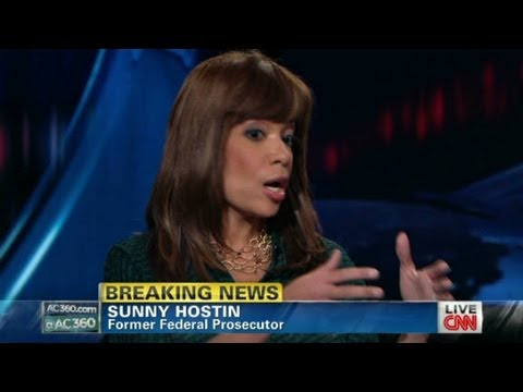 Defense puts 'big weight' on Sandusky's wife - Worldnews.