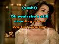 Waiter! Bring Me Water!
