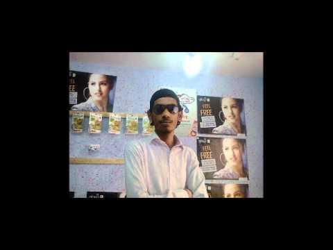 Bollywood Dance Mix March 2012 - DJ Smook33R
