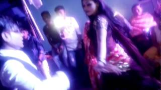 Dil Dil Dil || Full Video Song || Bossgiri Movie 2017