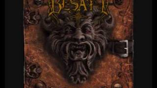 Watch Besatt Warden Of Hell (belzebub) video