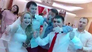Песни на свадьбу веселые татарские песни